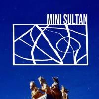 Mini Sultan, rencontre avec un projet très prometteur