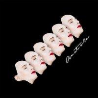 Anatole, son 1er album L.A. / Tu es des nôtres