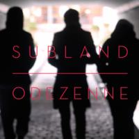 Subland : quelques mois avec Odezenne