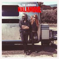 The Limiñanas / 12 titres yéyés pour Malamore