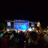 Festival de la Poutine de Drummondville : retour sur un samedi de folie
