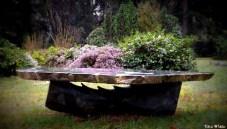 granite boat