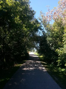 Betty Sutherland Trail (27)