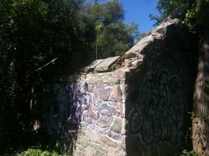 Duncan Mill Ruins (5)