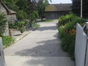 4. Riverdale Farm