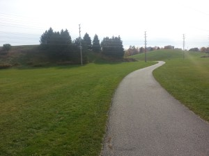L'Amoreaux North Park 6