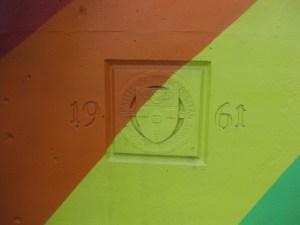 Rainbow Tunnel (2)