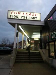 3105-3133 Sheppard East development 2