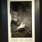 """""""Jane At Home"""" At Urbanspace Gallery"""
