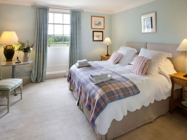 Prince Charles Holiday Cottages In Cornwall Scene Therapy