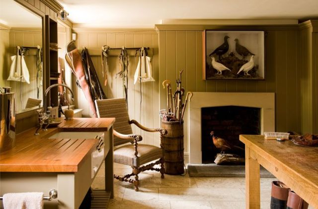 Mudrooms And Boot Rooms Inspiration Scene Therapy