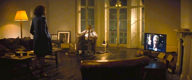 James-Bonds-Apartment-Film-Set.jpg?resize=640%2C269&ssl=1