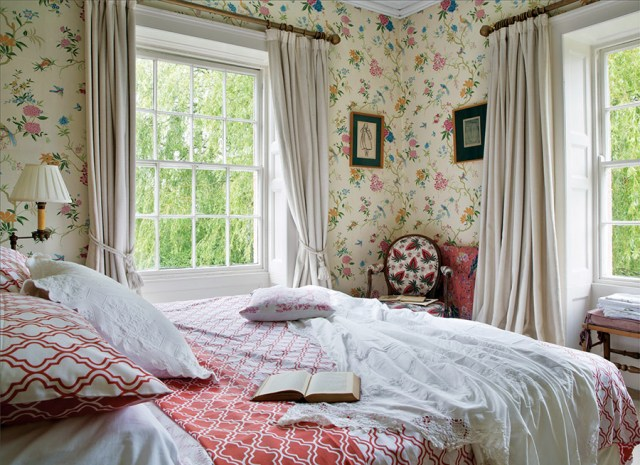 Top 5 Interior Design Trends For 2019 Scene Therapy