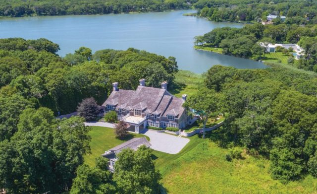 Jay Z And Beyonce S Hamptons Home Scene Therapy