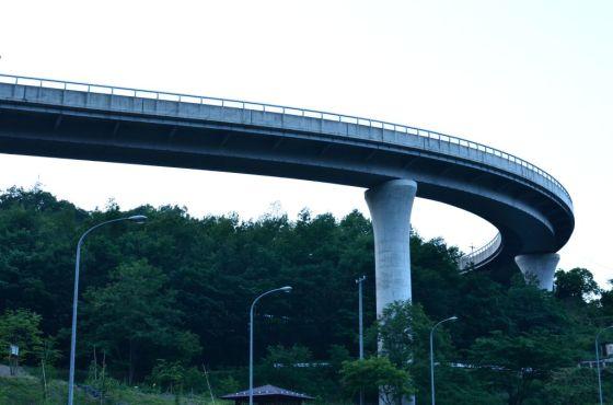浅川ループライン (5)_1024