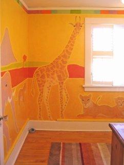 's Room03