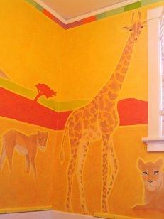 's Room07