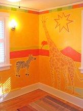 's Room11