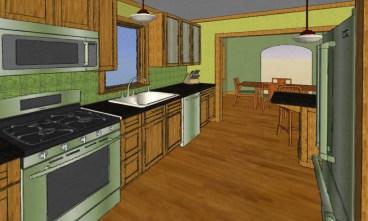 Kitchen 5 Ver 2-8