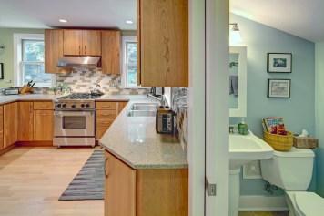 Scenic Interiors 4552 1146And11more_fused copy