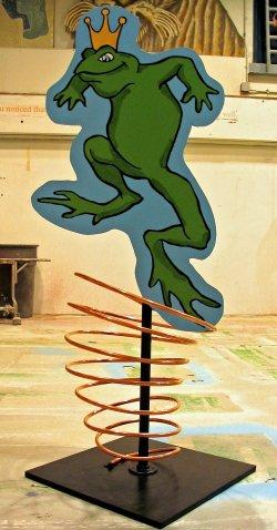 frog prince, pigs-5