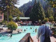 7 Hot Spring Experiences Scenic7bc Scenic Bc