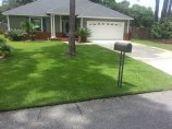 ScenicScape Landscaping, Lawn Care, and Irrigation - Fort Walton Beach, Florida - Stock 11