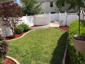 Schedule Your Sod Installation With Our Lawn Care Experts Featured Image