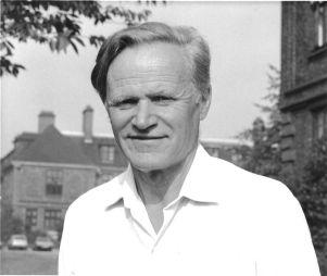 Jay_Appleton_at_Hull_University_in_the_1960s