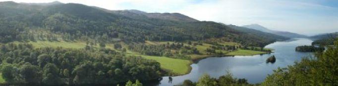 Scottish loch2C