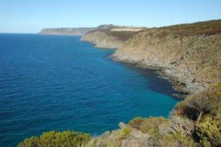 Cape Torrens