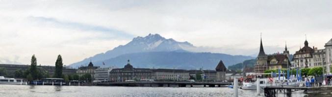 Lucerne 2ps