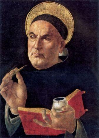 Thomas-AquinasC