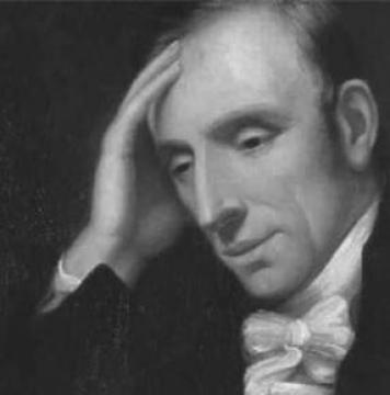 w wordsworth