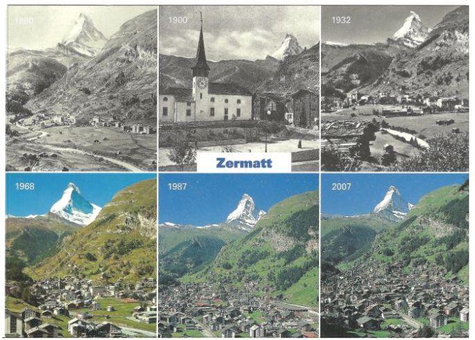 zermatt 001C