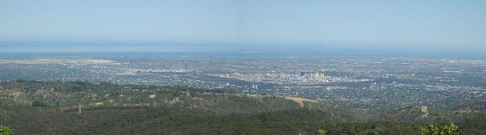 AdelaideC