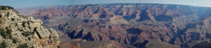 Grand Canyon 5psC