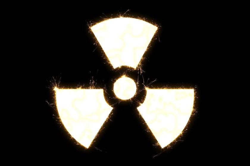 ¿Qué es la energía nuclear y qué nos dice la ciencia sobre su seguridad?