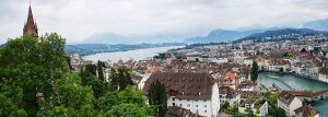 Lucerne_city,_lake_and_mountains