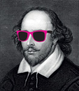 shakespeare-big-willy-funny-poster