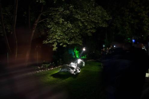 scenografia-vsmu-biela-noc-jan-ptacin-2