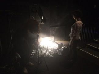 scenografia-vsmu-biela-noc-jan-ptacin-7