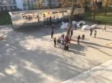 2017_10-Exkurzia_VSMU-Katedra_scenografie-Po_divadlach_2.0-Jan_Ptacin (31)