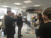 Workshop-Jan_Suskleb-Katedra scenografie-VSMU-Jan_Ptacin (7)
