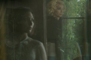 BG_The Duke of Burgundy 2015 movie Still 1