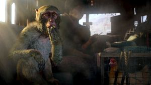 Far-Cry-4-monkey