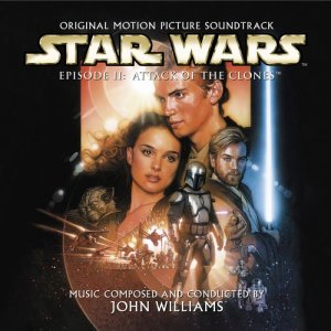 Star_Wars_Episode_II_Attack_of_the_Clones_(soundtrack)