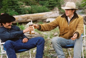 Brokeback-Mountain-brokeback-mountain-31873878-1769-1191