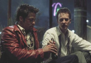 Fight_Club_1999