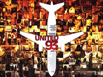 united-93-bigger
